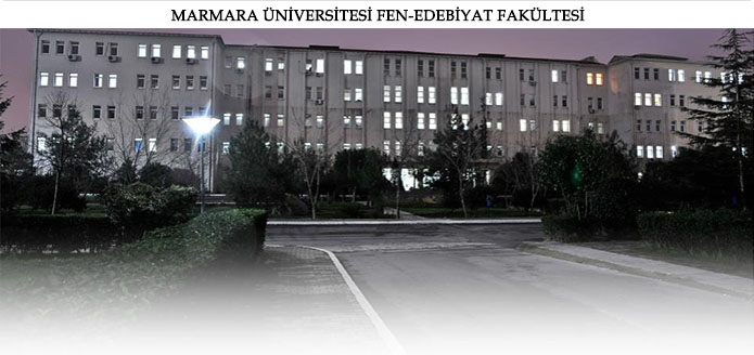 Faculty of Arts and Sciences